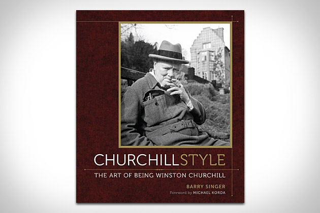 winston churchill leadership style How did winston s churchill's experience as a prisoner of war during the boer war affect his leadership style and career a thesis presented to the faculty of the us army.