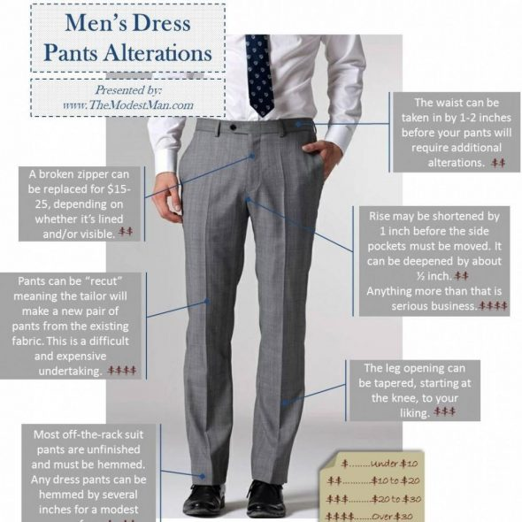 Dress-Pants-Alterations-992x1024 ft