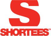 Shortees Logo