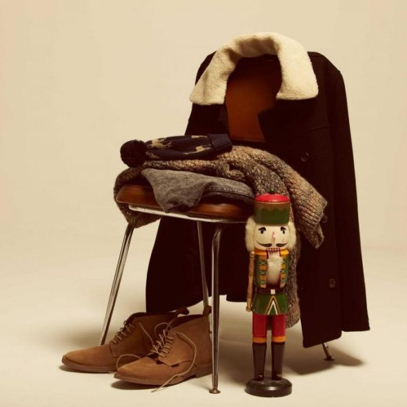 Topman-Christmas-1024x682 ft