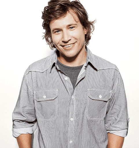 Jonathan Taylor Thomas Height - 5'5""