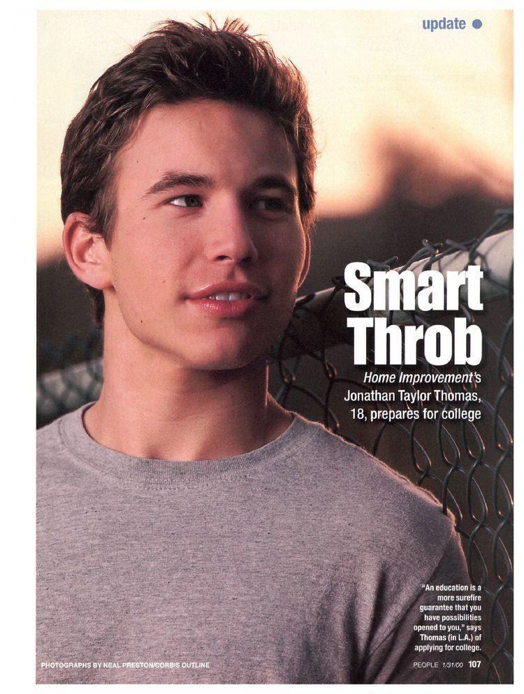 JTT smart throb