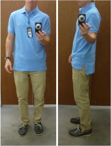 4 years NWT Boys Ralph Lauren Long Sleeved T-shirt age 2 years 6 3 years 5