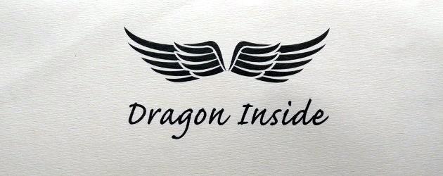 Dragon Inside