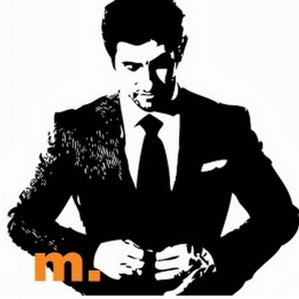alpha m ft
