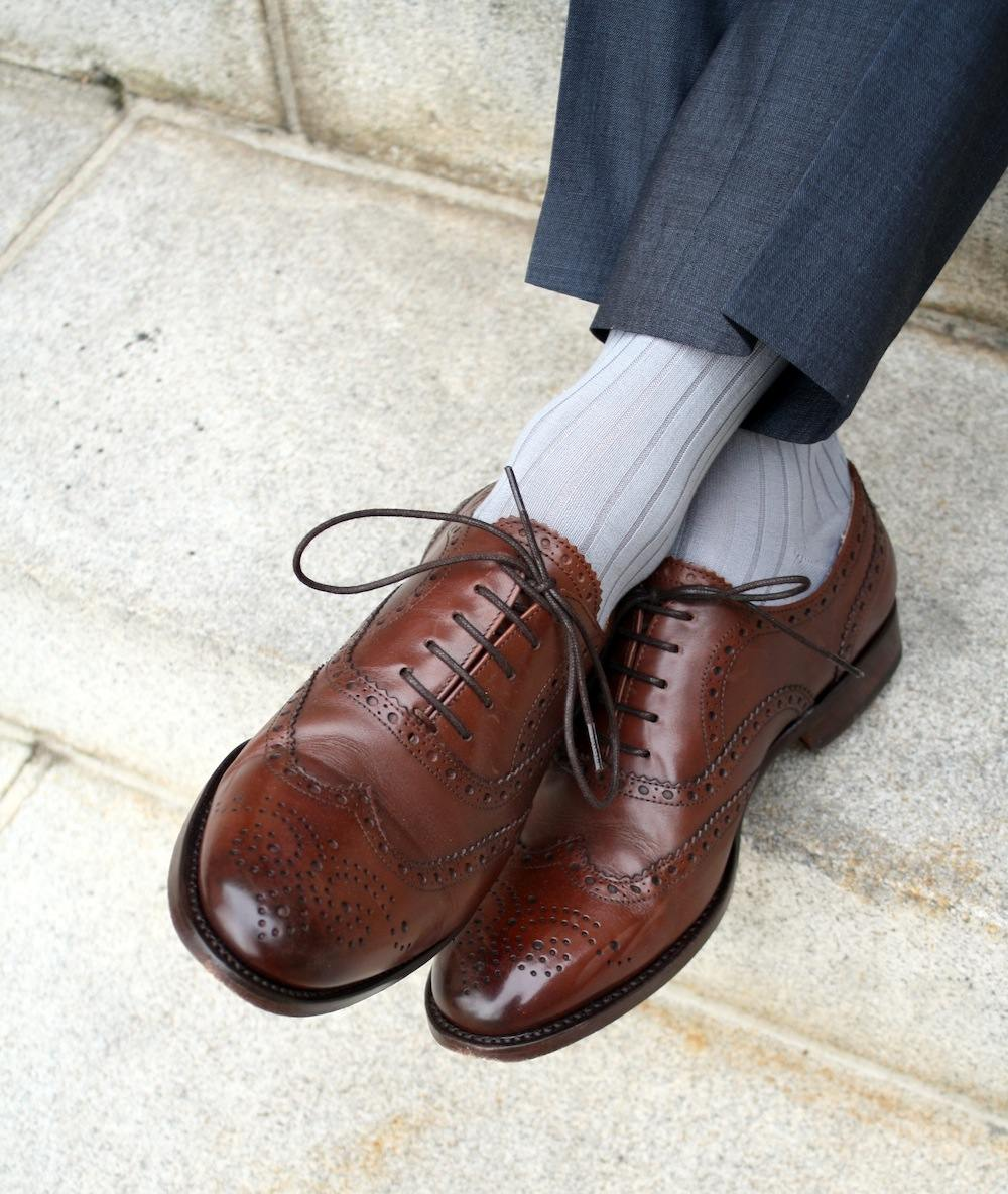 Shoe Passion_steps_2