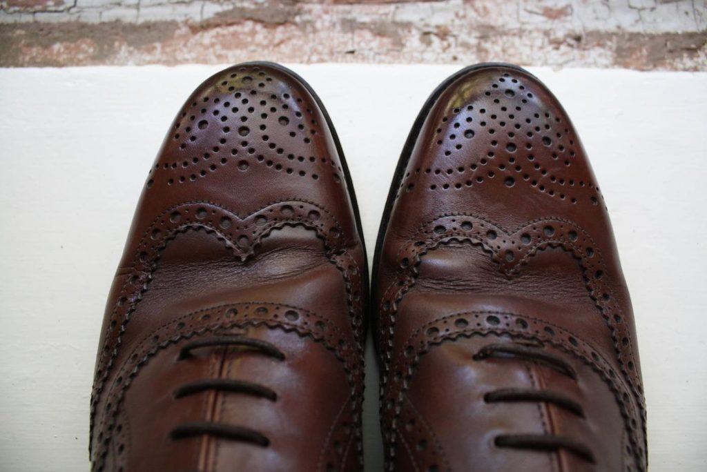 Shoe Passion Shoes