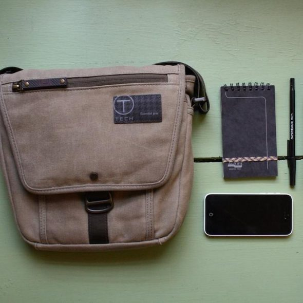 Tumi-bag-with-contents_small ft