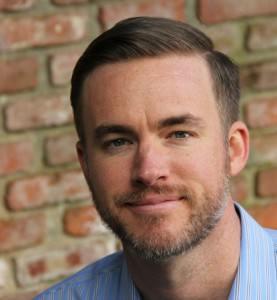 Kyle Ingham