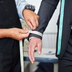 How to find a tailor you can trust