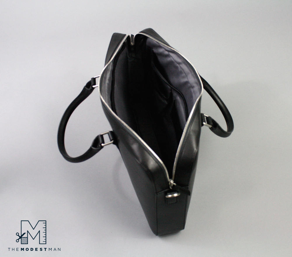 Linjer Review Affordable High Quality Leather Bags