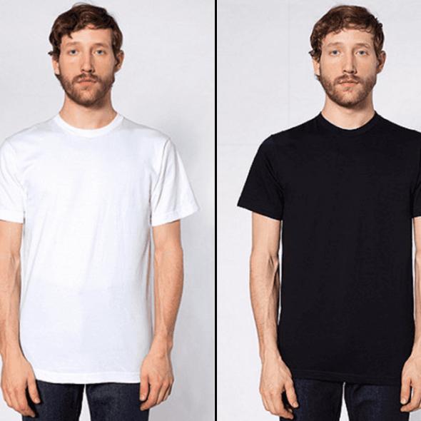 AA-Tshirts-768x636 ft