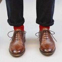 Viccel-socks-review ft