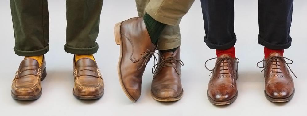 Viccel socks review