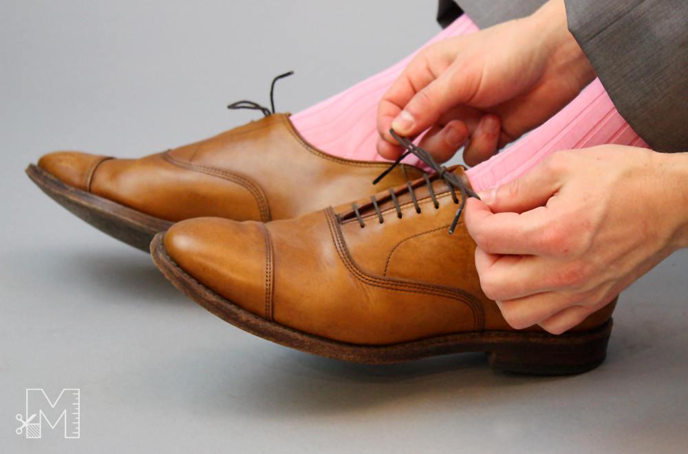 Viccel socks