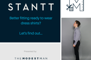 Stantt Review