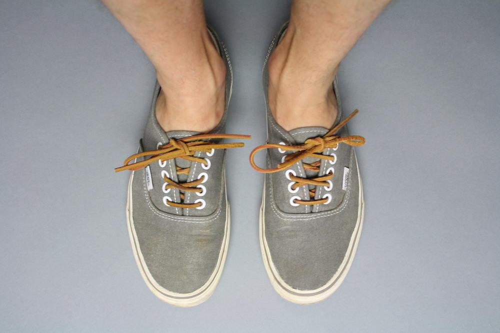 Falk invisible step socks