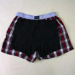 Tani-trunks-vs-Tommy-Hilfiger-boxers ft