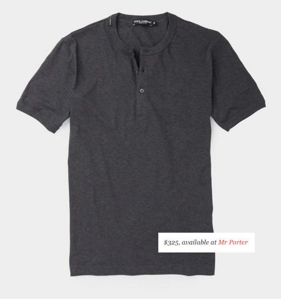 325 dollar t-shirt