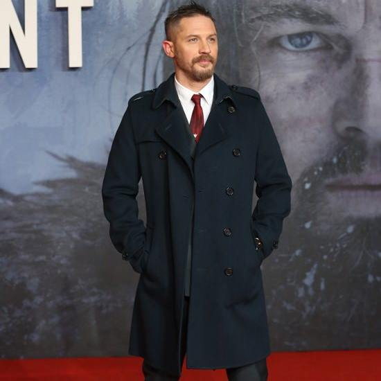 Tom-Hardy-DB-suit-2 ft