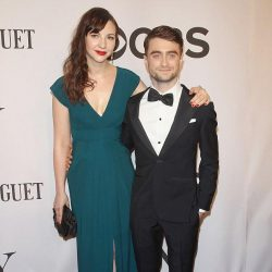 Daniel-Radcliffe-and-Erin-Darke ft