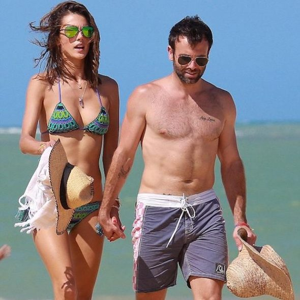 Alessandra-Ambrosio-and-Jamie-Mazur ft