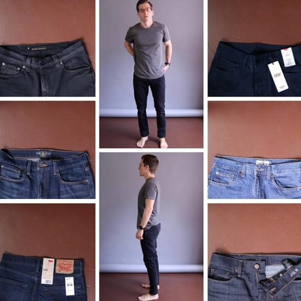 Best-slim-fit-jeans-for-men ft