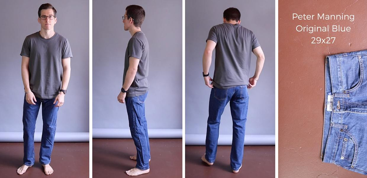 how to cut jeans into shorts mens
