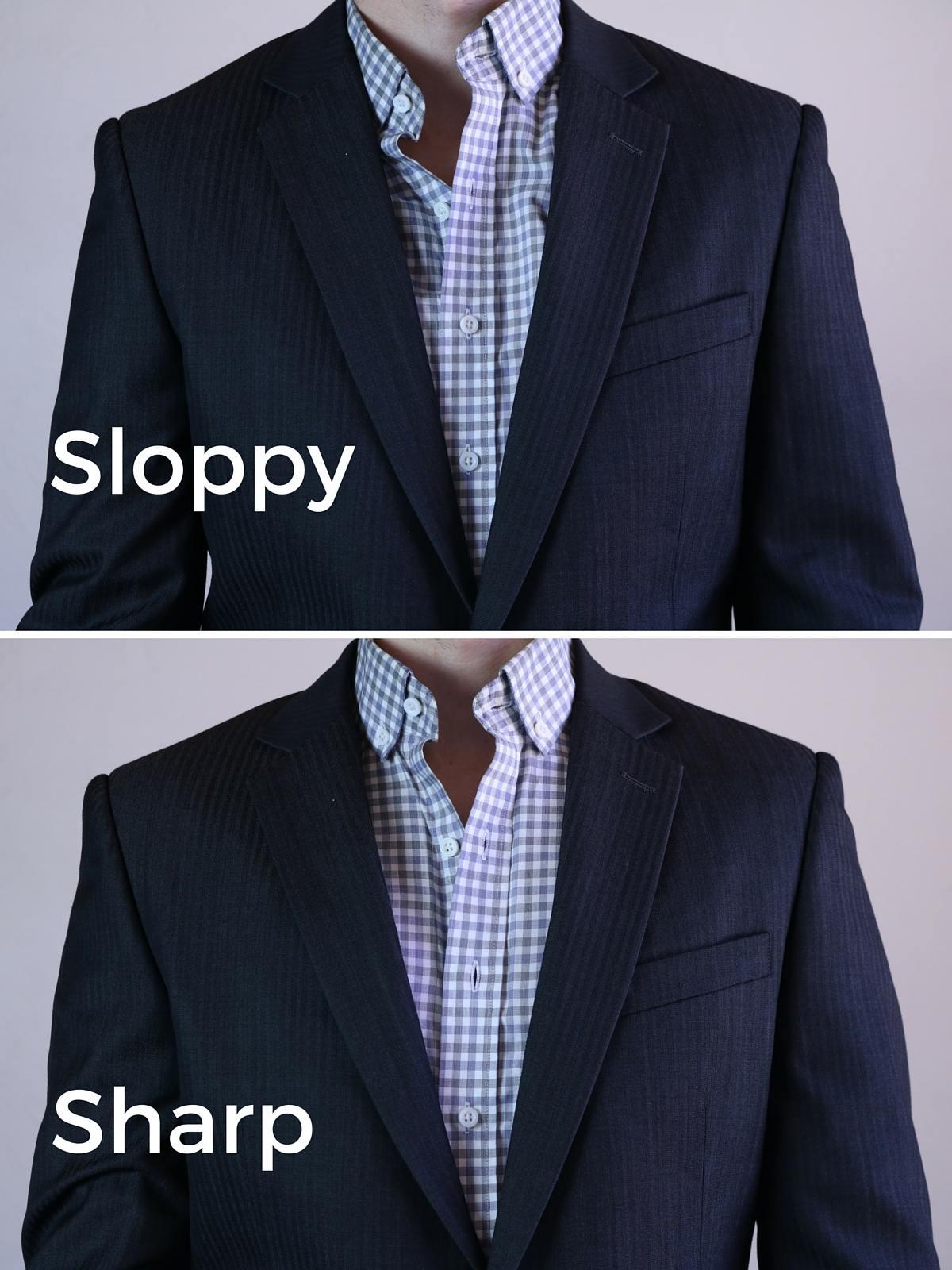 ShortProp before after