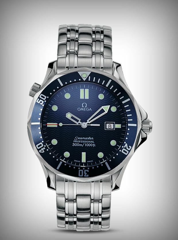 Omega-Seamaster-Diver-300m-James-Bond-Goldeneye