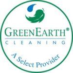 Green Earth dry cleaner