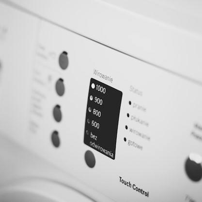 Washing_machine ft