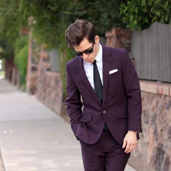 Indochino-custom-suit ft