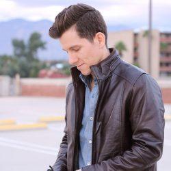 PM-leather-jacket ft
