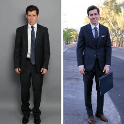 Bad-suit-vs-good-suit ft