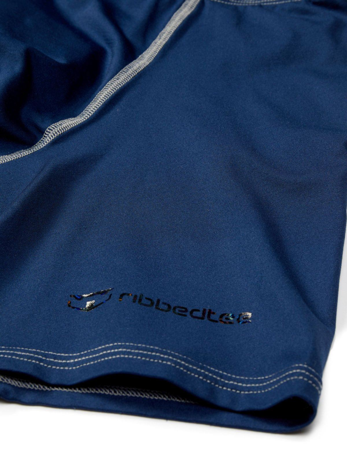 CoolNylon fabric