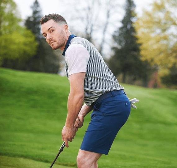 golf-position-hands