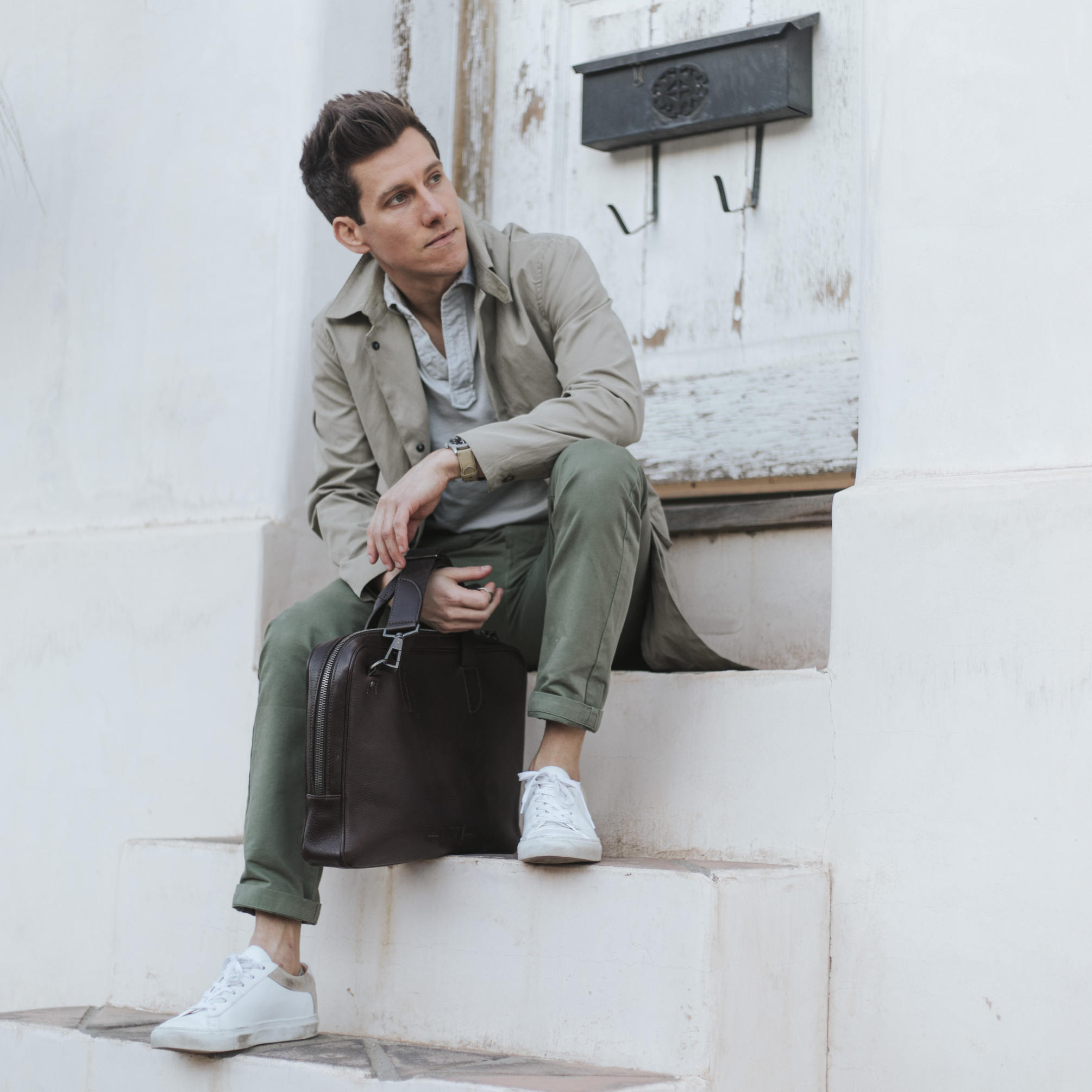 why neutral colors are better for men why neutral colors are better for men
