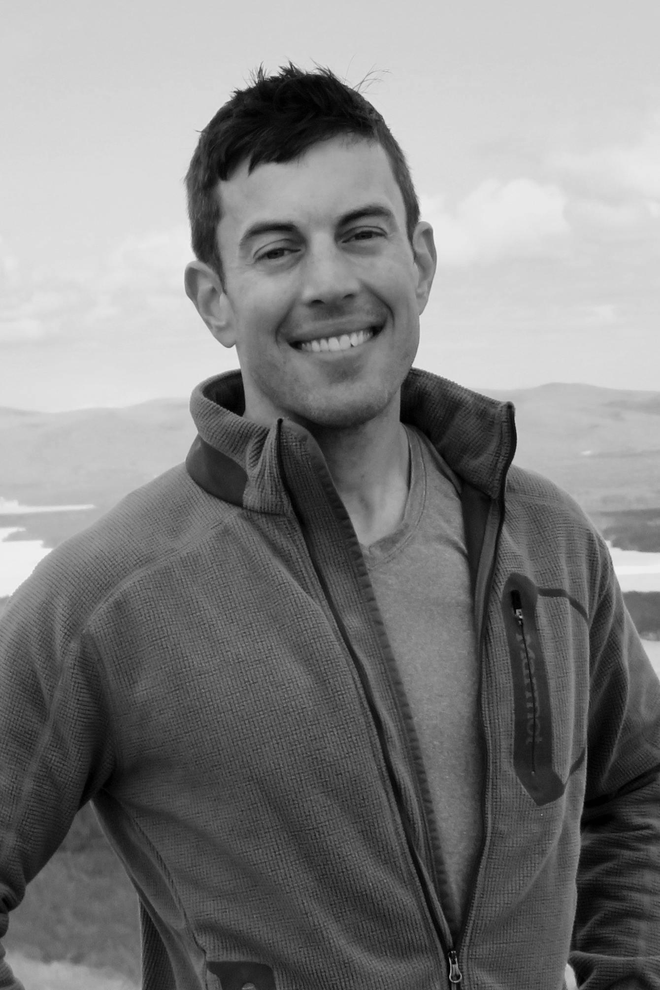 Seth Ulinski