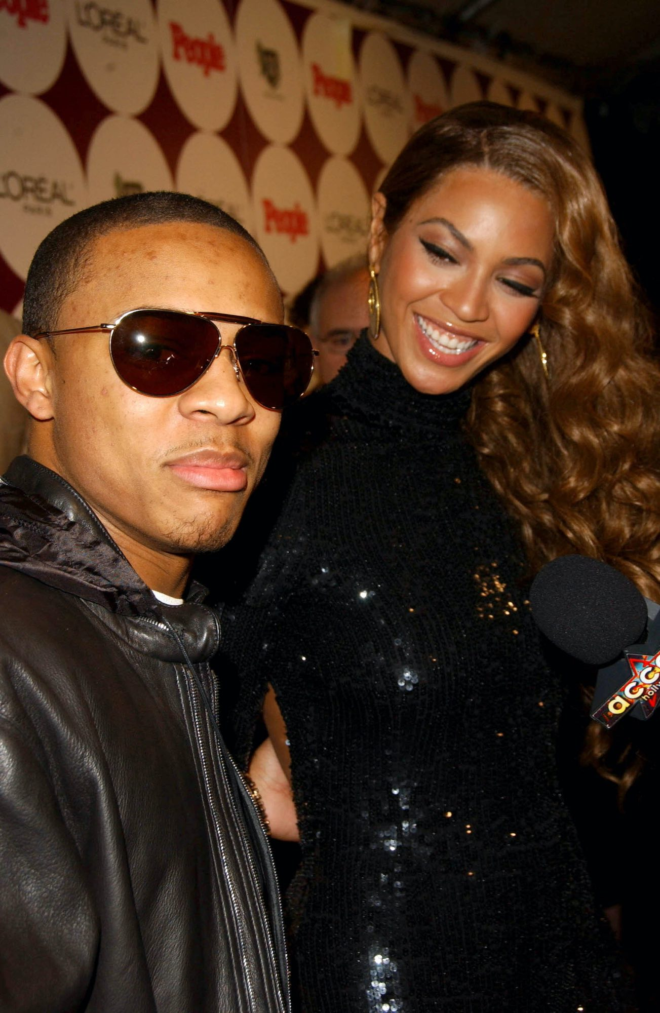 """Bow Wow Height - 5'7"""""""