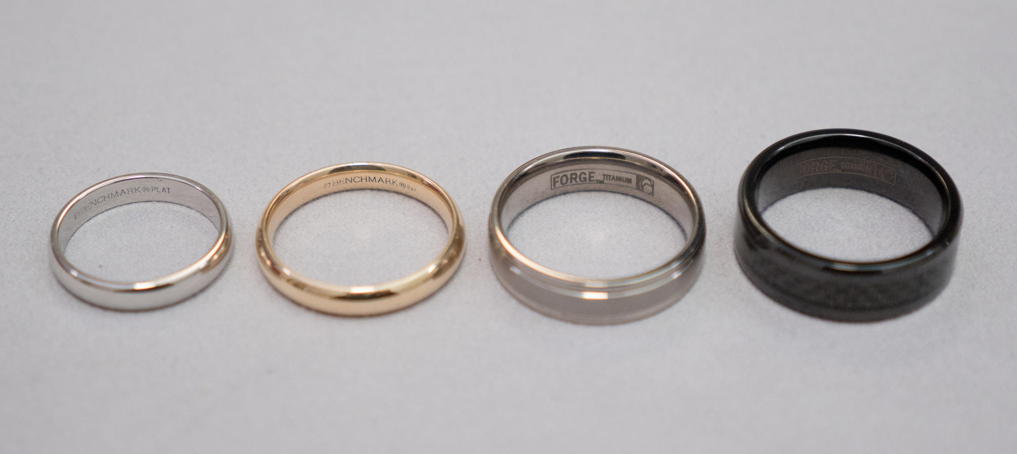 Wedding Band For Men.How To Choose A Men S Wedding Ring In Depth Guide