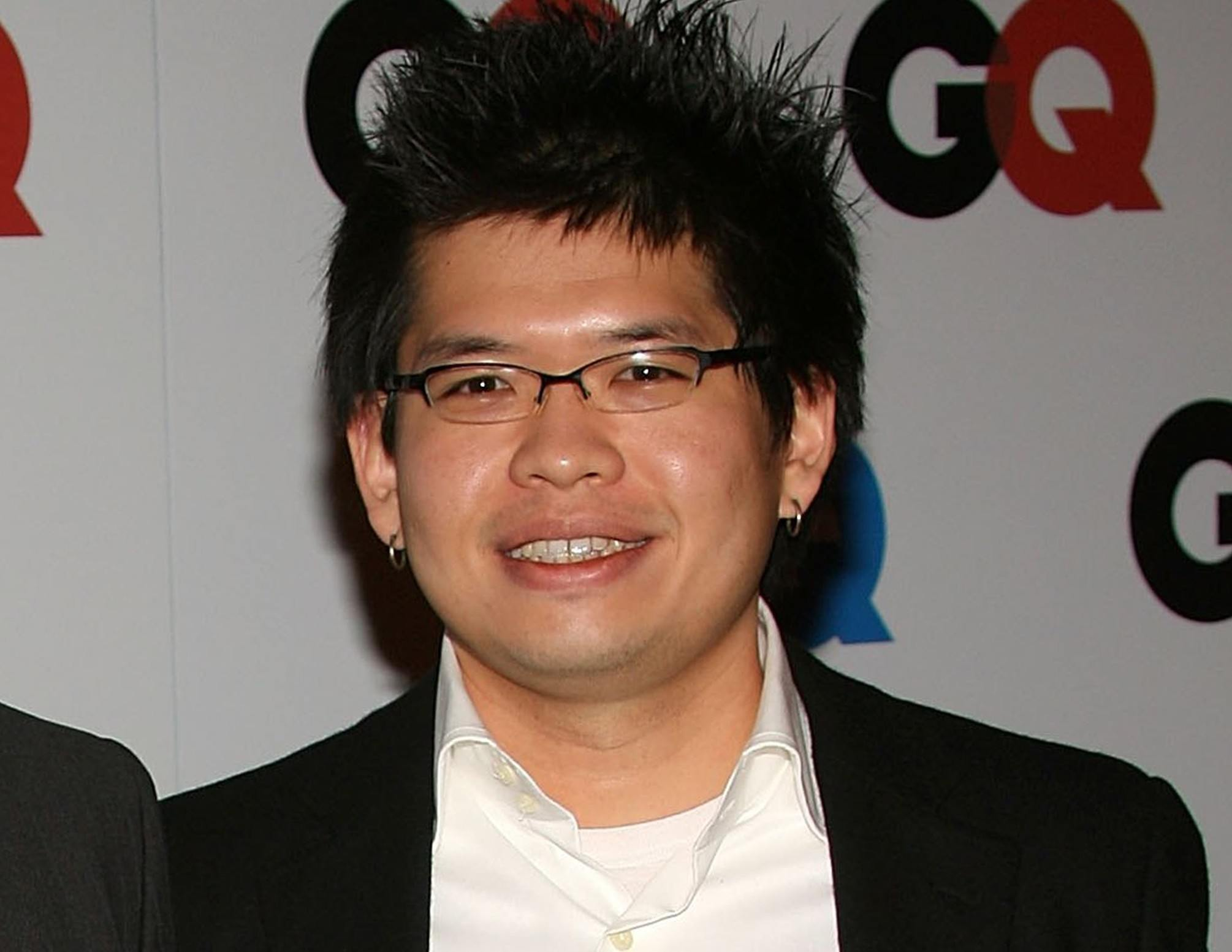 Steve Chen