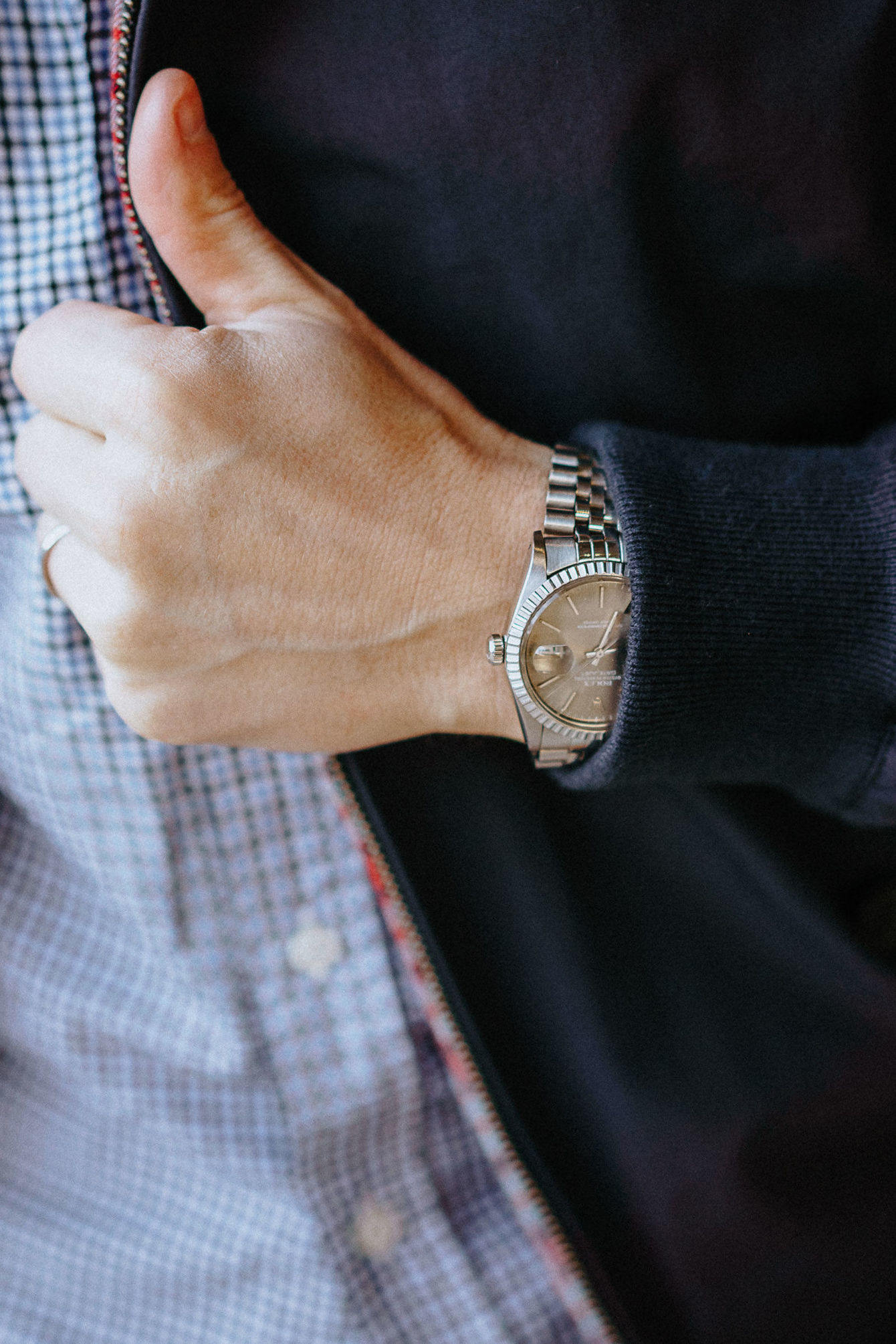The Cheapest Rolex Watches (and Where to Buy Them)