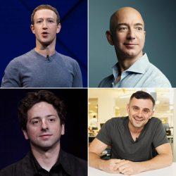 Short CEOs