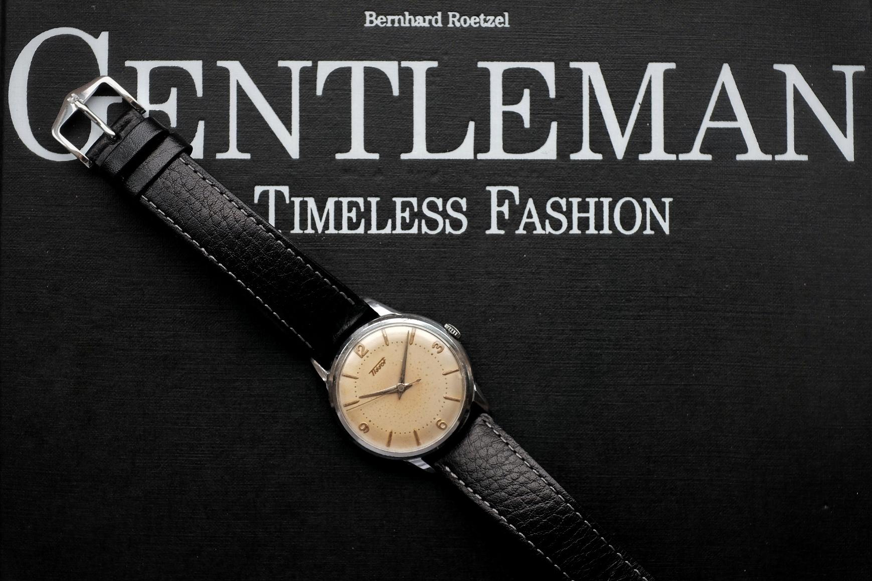 55e84c84a 12 Beautiful Dress Watches for Small Wrists | Small Dress Watches