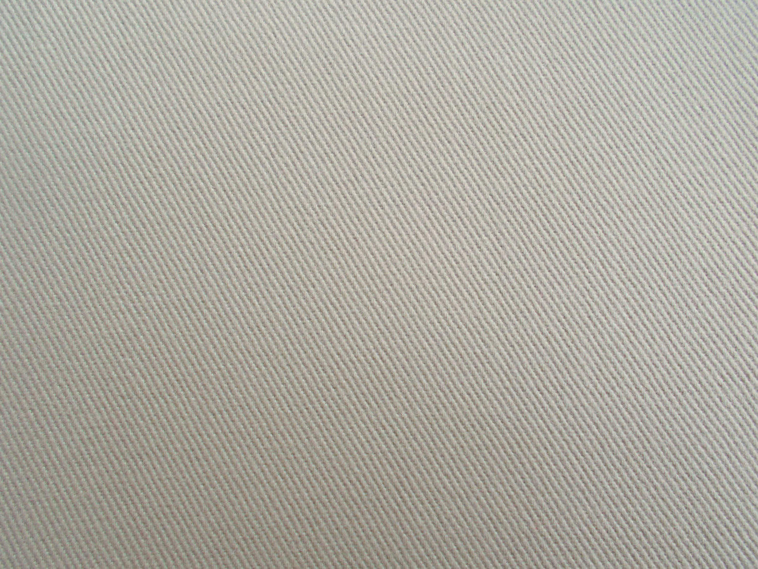 Cotton twill chino cloth close up detailed photo