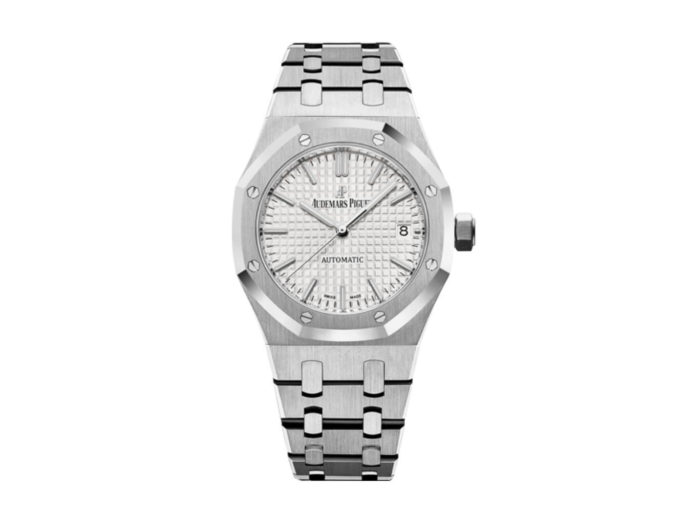 Audemars Piguet Royal Oak 37