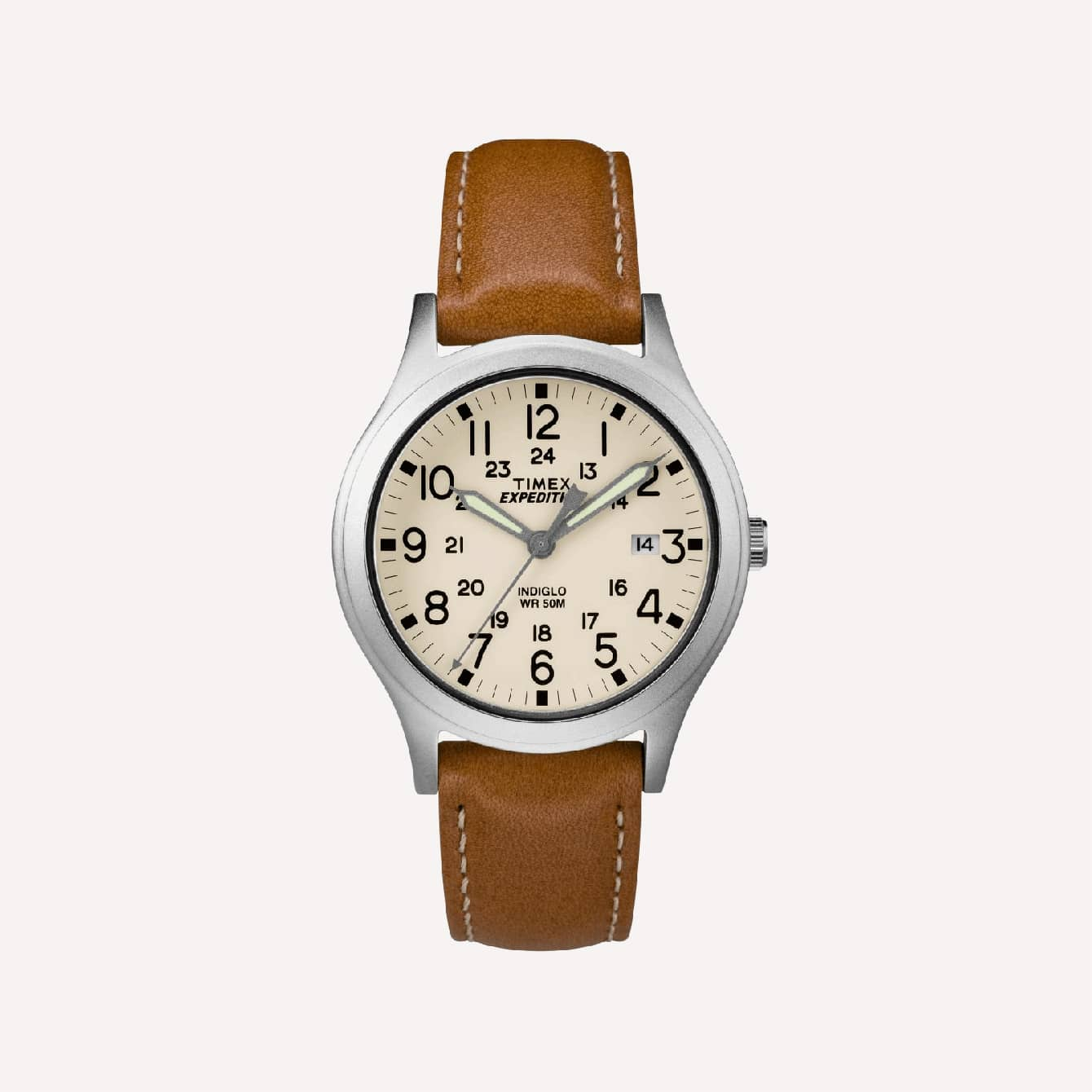 Timex Expedition Scout 36mm 1