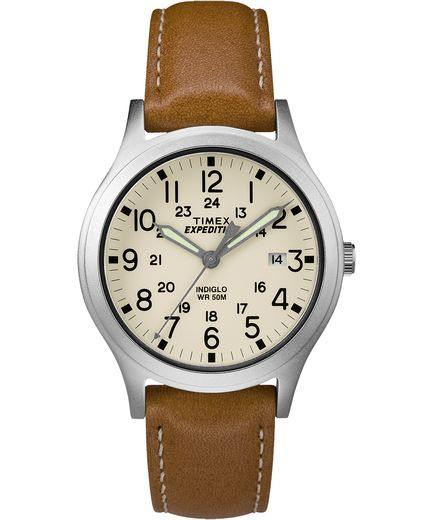 Timex Expedition Scout 36mm