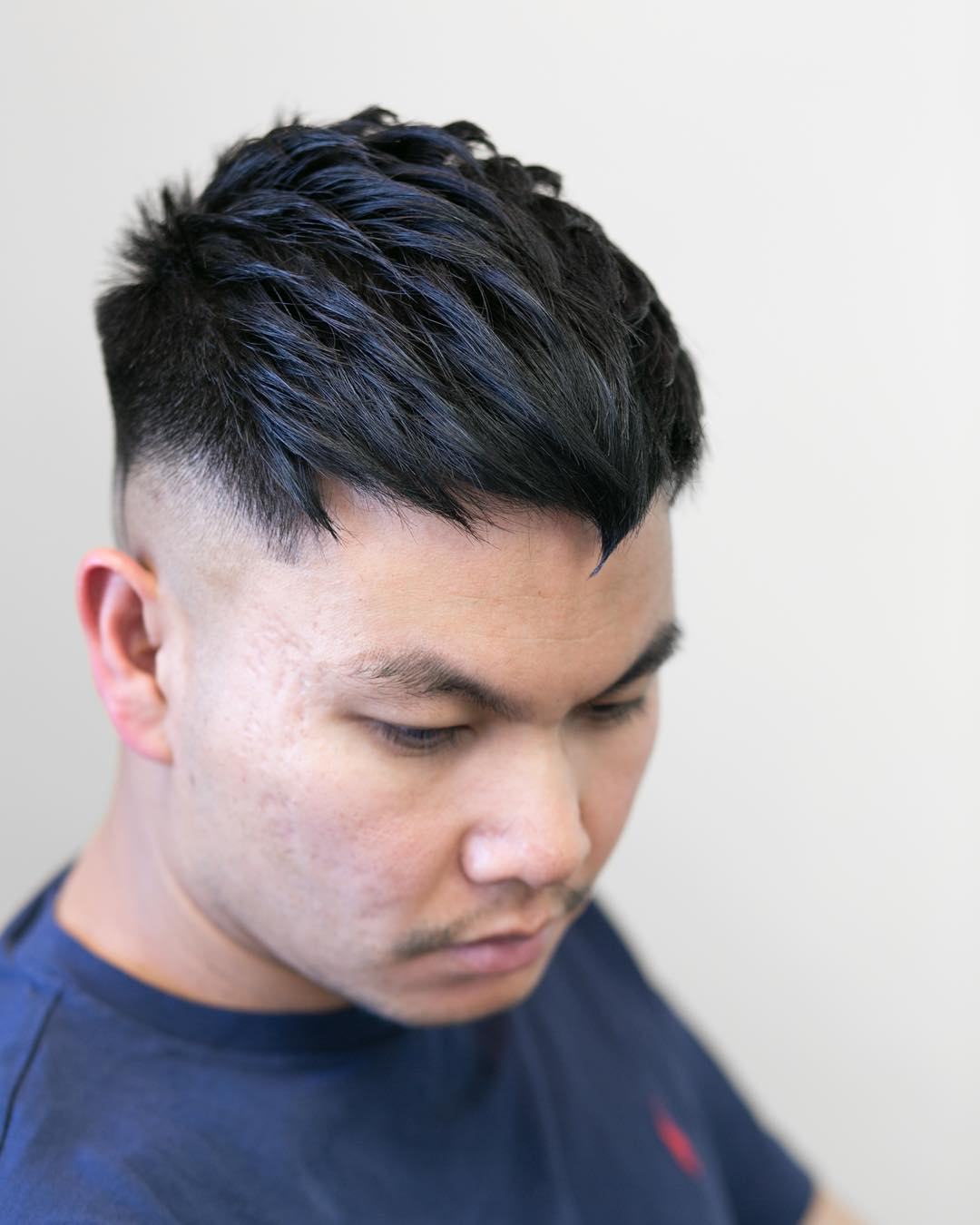 The 20 Best Asian Men S Hairstyles For 2021 The Modest Man